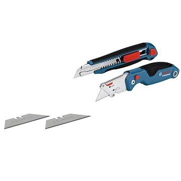Bosch PRO Nůž – náhradní čepele (1.600.A01.6ZH)
