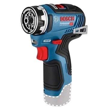 Bosch GSR 12V-15 FC Professional (0.601.9F6.004)