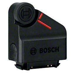 BOSCH Zamo III Kolový adaptér (1.608.M00.C23)