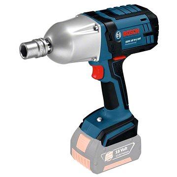 Bosch GDS 18 V-LI HT Professional (0.601.9B1.300)