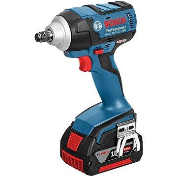Bosch GDS 18 V-EC 250 Professional (0.601.9D8.102)