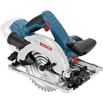 Bosch GKS 18 V-LI R Professional (0.601.6A2.101)