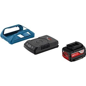 Bosch Wireless Charging GBA 18V MW-C + GAL 1830 W (1.600.A00.C43)