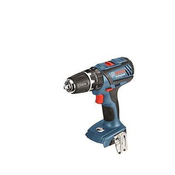 Bosch GSB 18-2-LI Plus Professional (0.601.9E7.102)