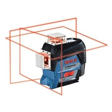 BOSCH GLL 3-80 C + BM1 + L-Boxx Professional (0.601.063.R02)