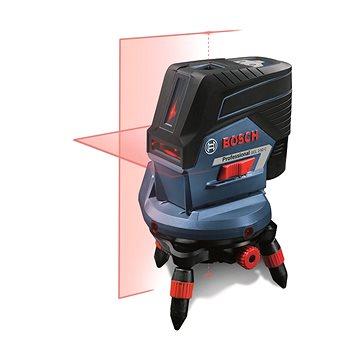 BOSCH GCL 2-50 C + RM2 + BT 150 Professional (0.601.066.G02)