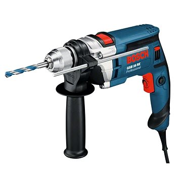 BOSCH GSB 16 RE Professional (0.601.14E.500)