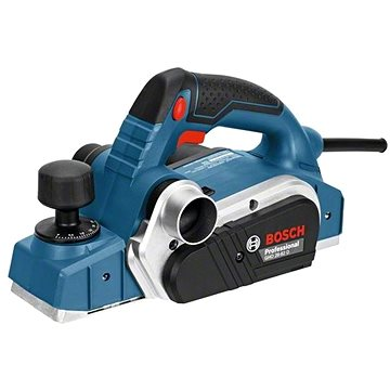 BOSCH GHO 26-82 D Professional (0.601.5A4.301)