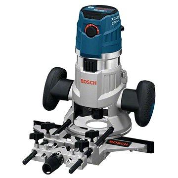 BOSCH GMF 1600 CE Professional (0.601.624.002)