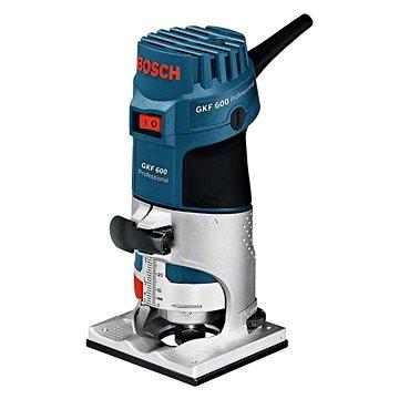 BOSCH GKF 600 Professional (0.601.60A.100)