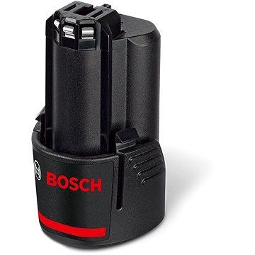 BOSCH GBA 12V 2,0Ah (1.600.Z00.02X)