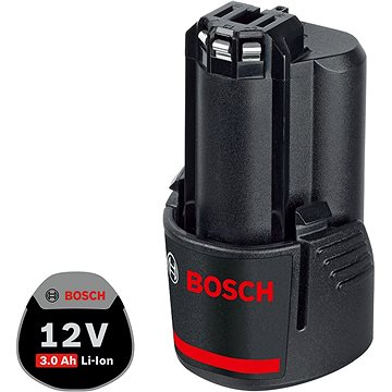 BOSCH GBA 12V 3,0Ah (1.600.A00.X79)