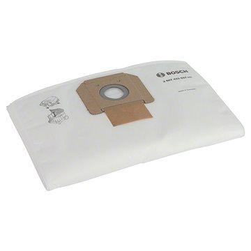 BOSCH Filtrační vak z rouna pro GAS 35 L AFC, SFC+, AFC (2.607.432.037)