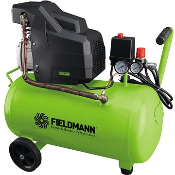 FIELDMANN FDAK 201550-E 50L