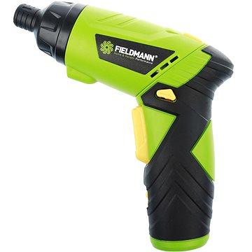 FIELDMANN FDS 10150-A (FDS 10150-A)