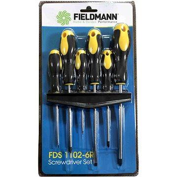 FIELDMANN FDS 1102-6R (FDS 1102-6R)