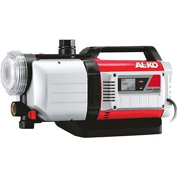 AL-KO HWA 4000 Comfort (113139)