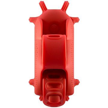 BONE Bike Power 6700 Red (PB16011-671XRD)