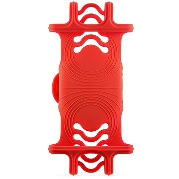 BONE Bike Tie Pro Red (BK17001-R)