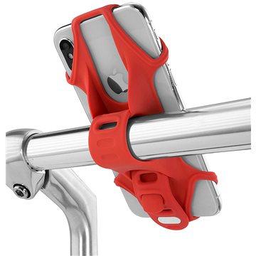 BONE Bike Tie 2 - Red (BK18001-R)