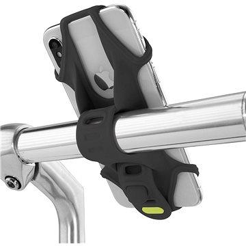 BONE Bike Tie 2 - Black (BK18001-BK)