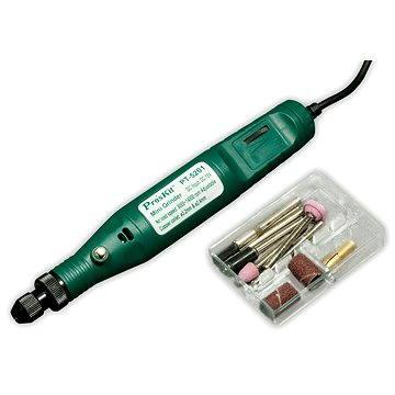 Pro'sKit PT-5201B (732-968)