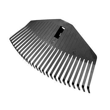 Fiskars Hrábě na listí Solid M čepel (1014914)