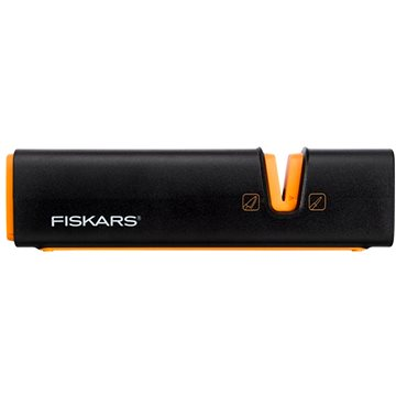 FISKARS Ostřič Edge na nože Roll-Sharp 1003098 (1003098)