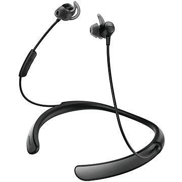 BOSE QuietComfort 30 wireless headset black (B 761448 - 0010)