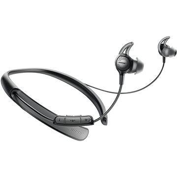 BOSE QuietComfort 30 wireless headset light (761448-0020)