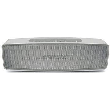 BOSE SoundLink Mini II - Pearl White (B 725192-2340)