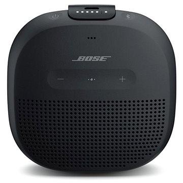 Bose SoundLink Micro černý (783342-0100)
