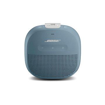 Bose SoundLink Micro modrý (783342-0500)