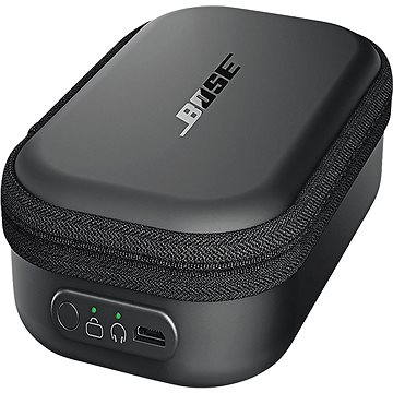 BOSE SoundSport charging case (B 772130-0010)