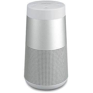 BOSE SoundLink Revolve grey (B 739523-2310)