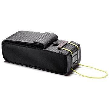 BOSE SoundLink Mini Travel Bag (B 0360779-00100)