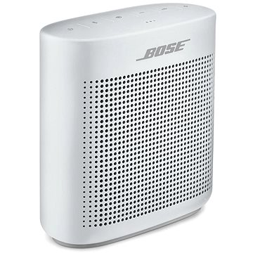 BOSE SoundLink Color II - Polar White (B 752195-0200)