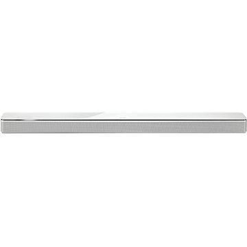 BOSE SoundBar 700 bílý (795347-2200)