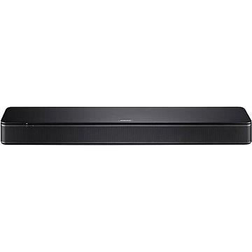 Bose TV Speaker (838309-2100)