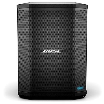 Bose S1 Pro (787930-2120)