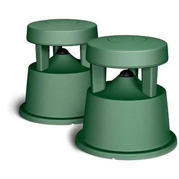 BOSE FreeSpace 51 zelené (B 031763)