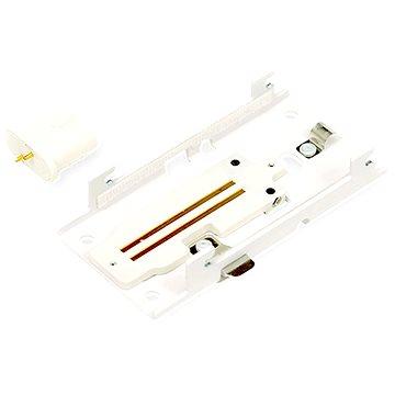 BOSE WB-50 bílý (B 716402-0020)