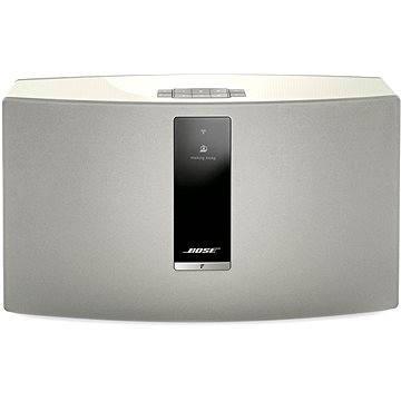 BOSE SoundTouch 30 III - bílý (B 738102-2200)