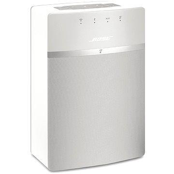 BOSE SoundTouch 10 - bílý (B 731396-2200)