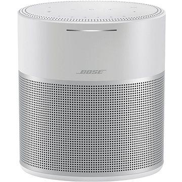 BOSE Home Smart Speaker 300 stříbrný (808429-2300)