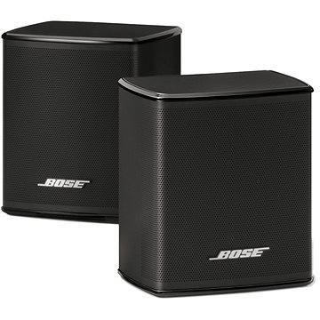 BOSE Virtually Invisible 300 (B 768973-2110)