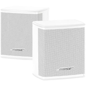 Bose Surround Speakers bílé (809281-2200)