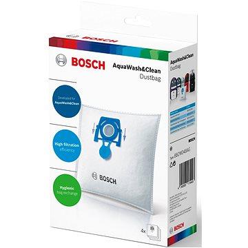 Bosch BBZWD4BAG (BBZWD4BAG)