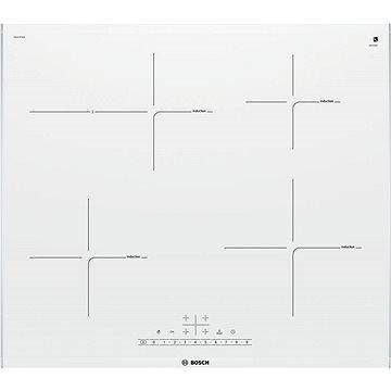 Bosch PIF672FB1E + ZDARMA Digitální předplatné PANEL PLUS - Půlroční předplatné od ALZY