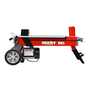 HECHT 651 (HECHT651)
